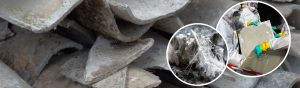 asbestos-calgary